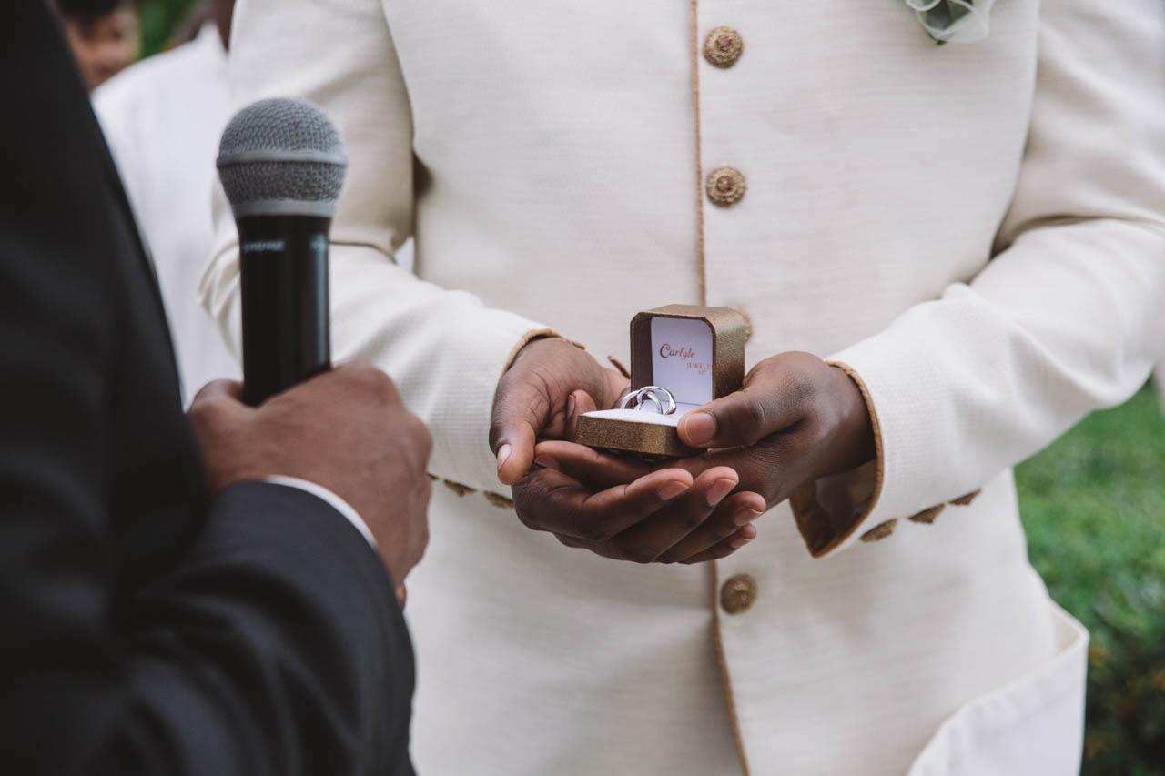 wedding-0939.jpg