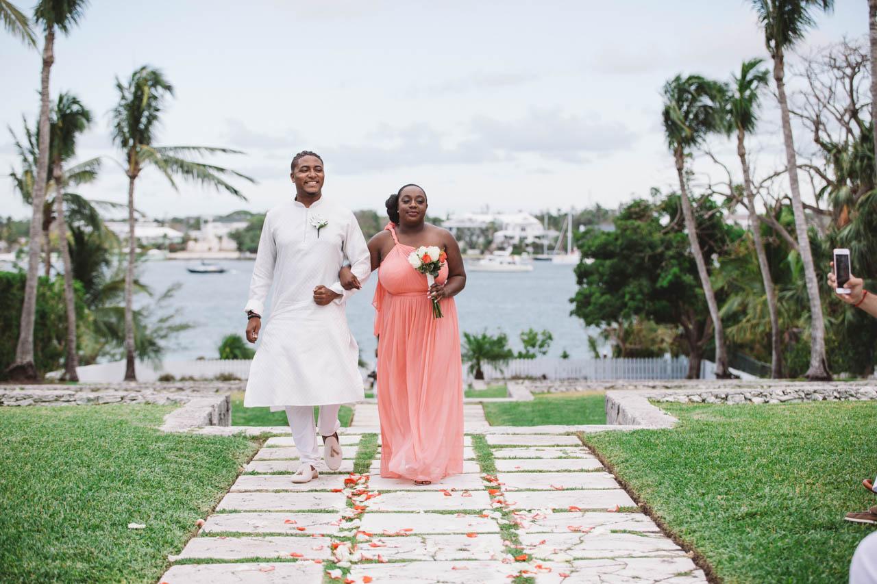 wedding-9960.jpg