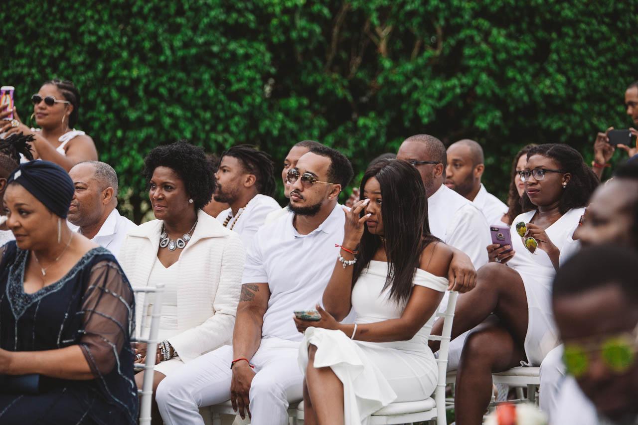 wedding-9985.jpg