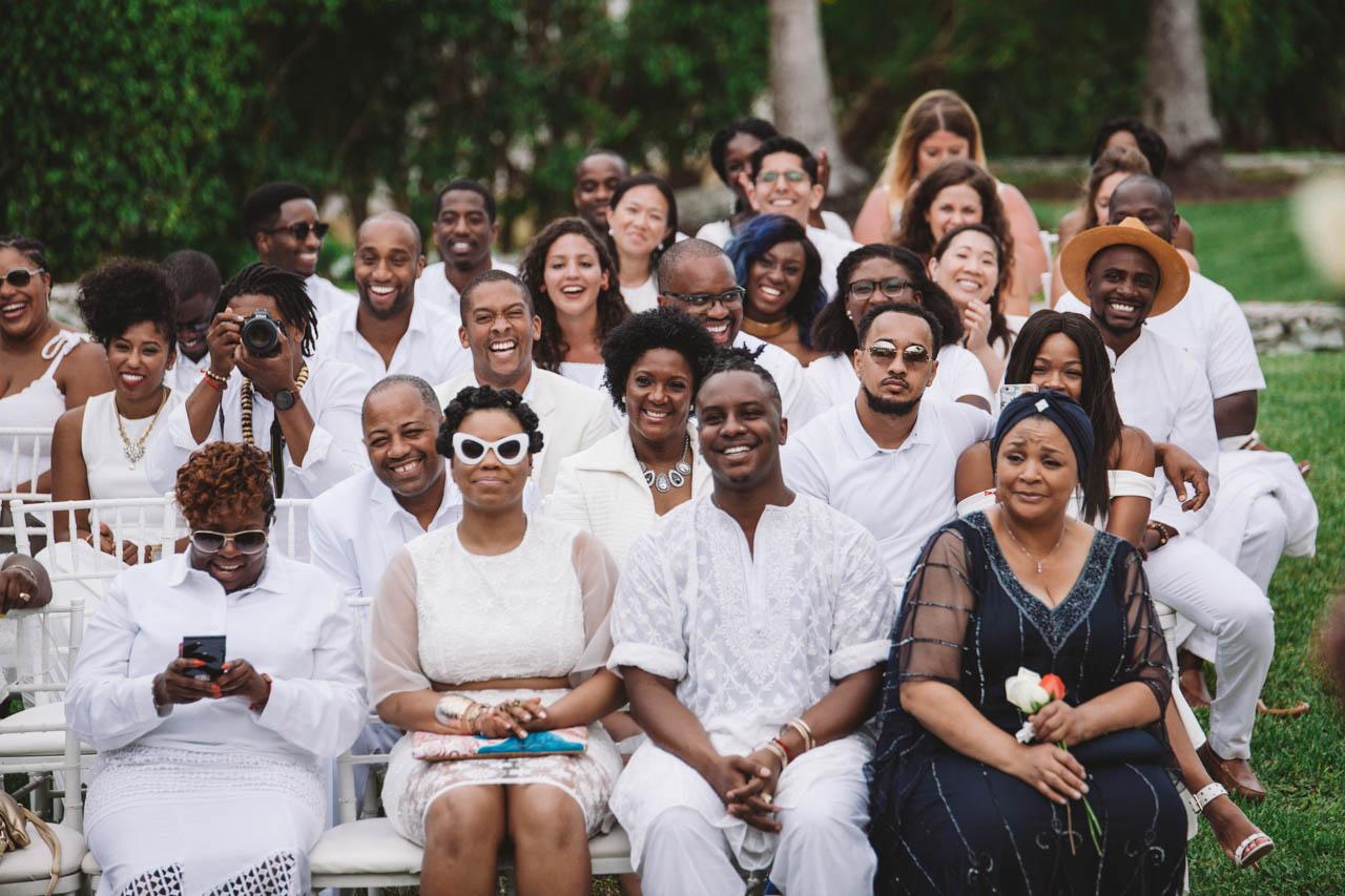 wedding-9997.jpg