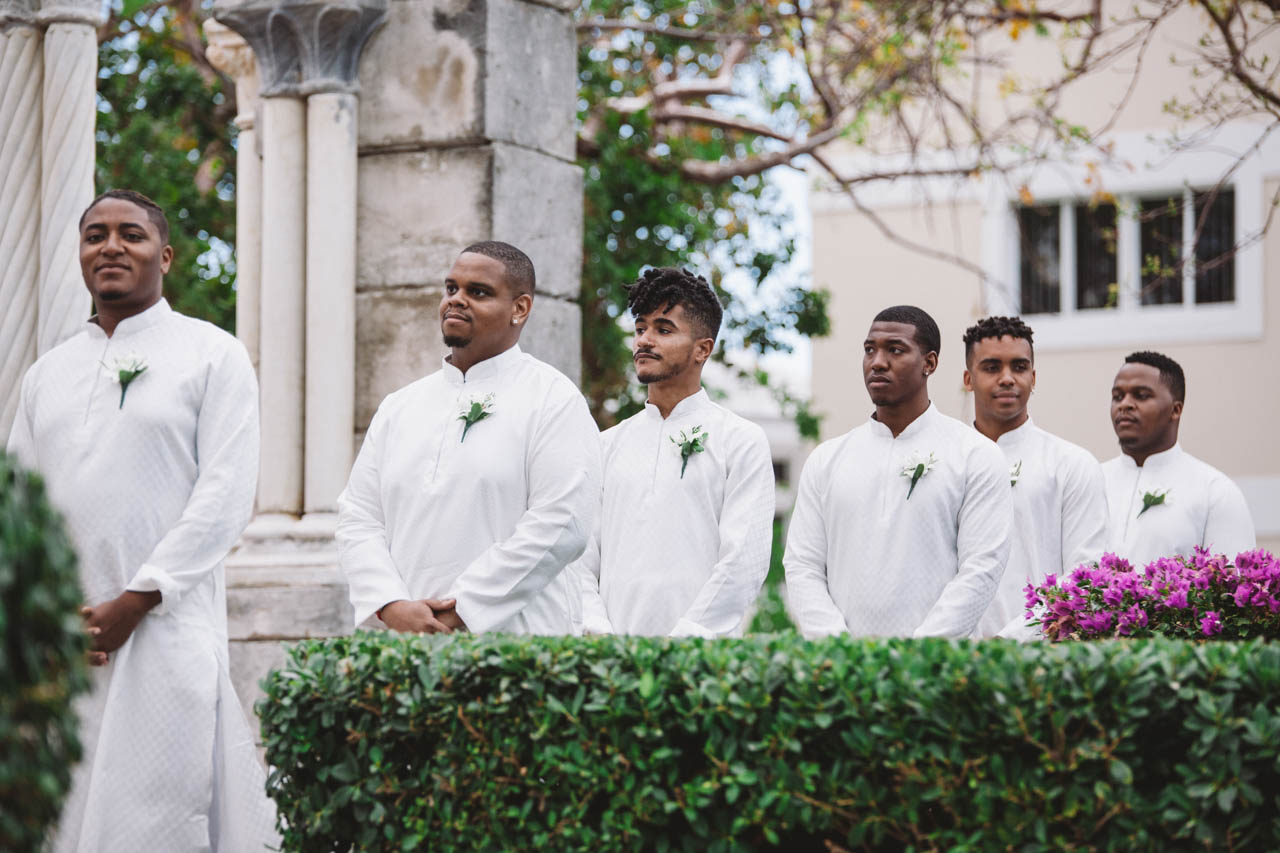 wedding-9980.jpg