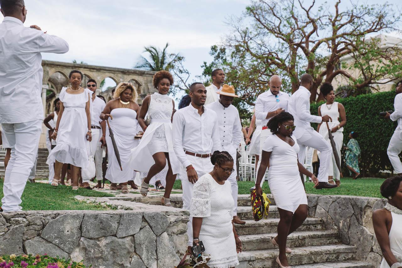 wedding-0744.jpg