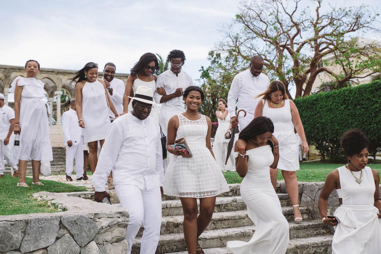 wedding-0752-2.jpg