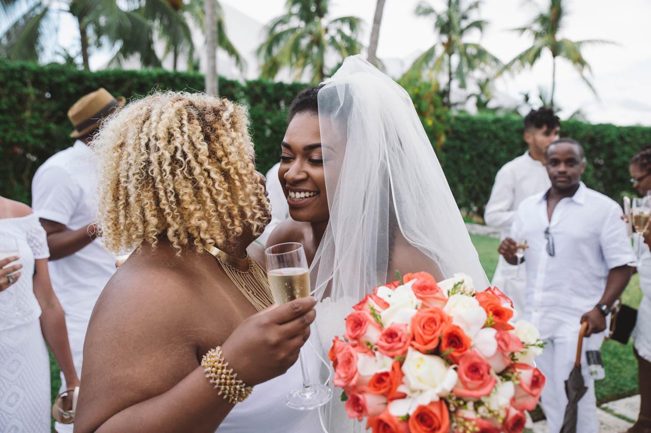 wedding-0777-2.jpg