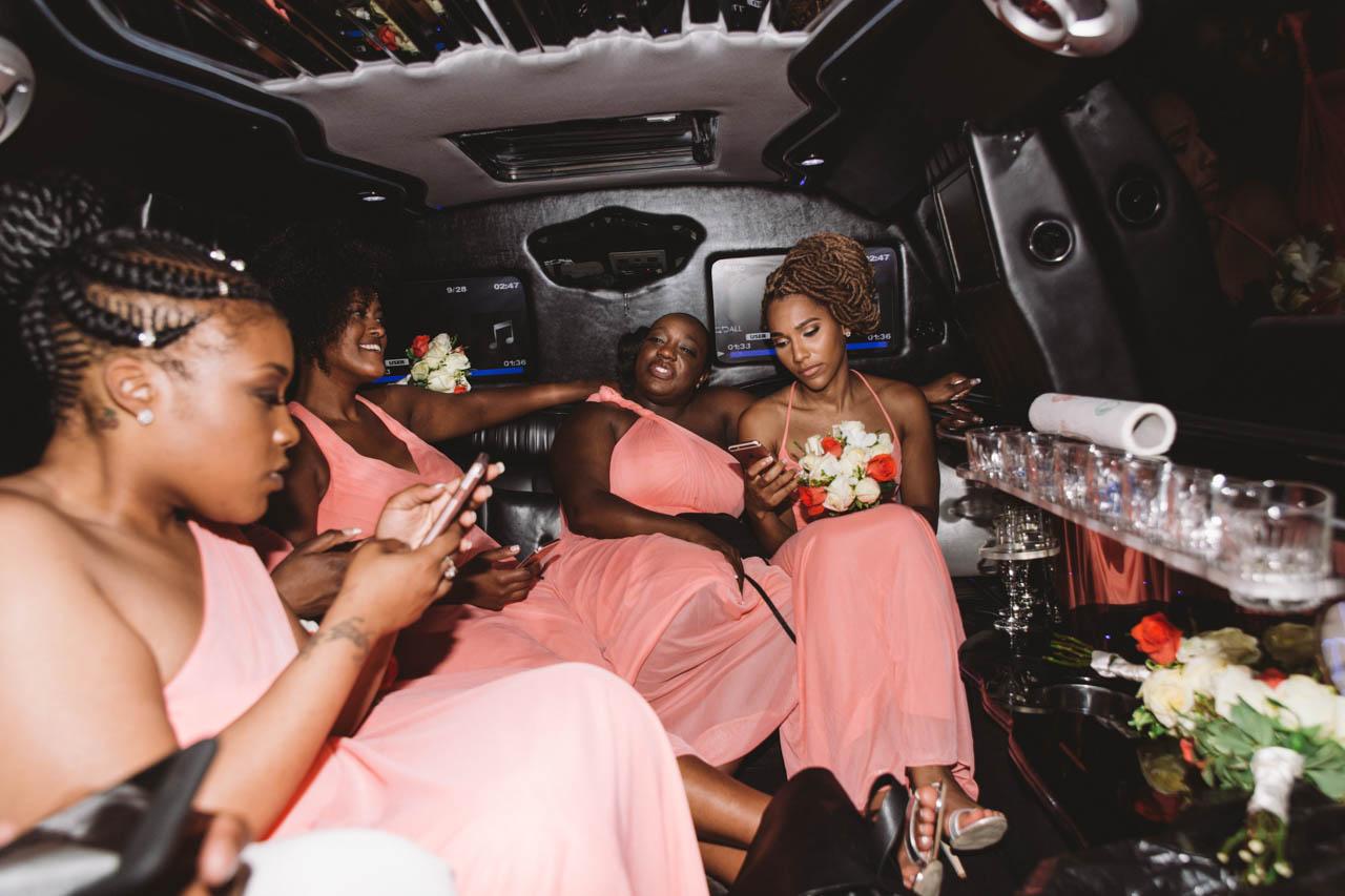 Bridal Party-1695.jpg