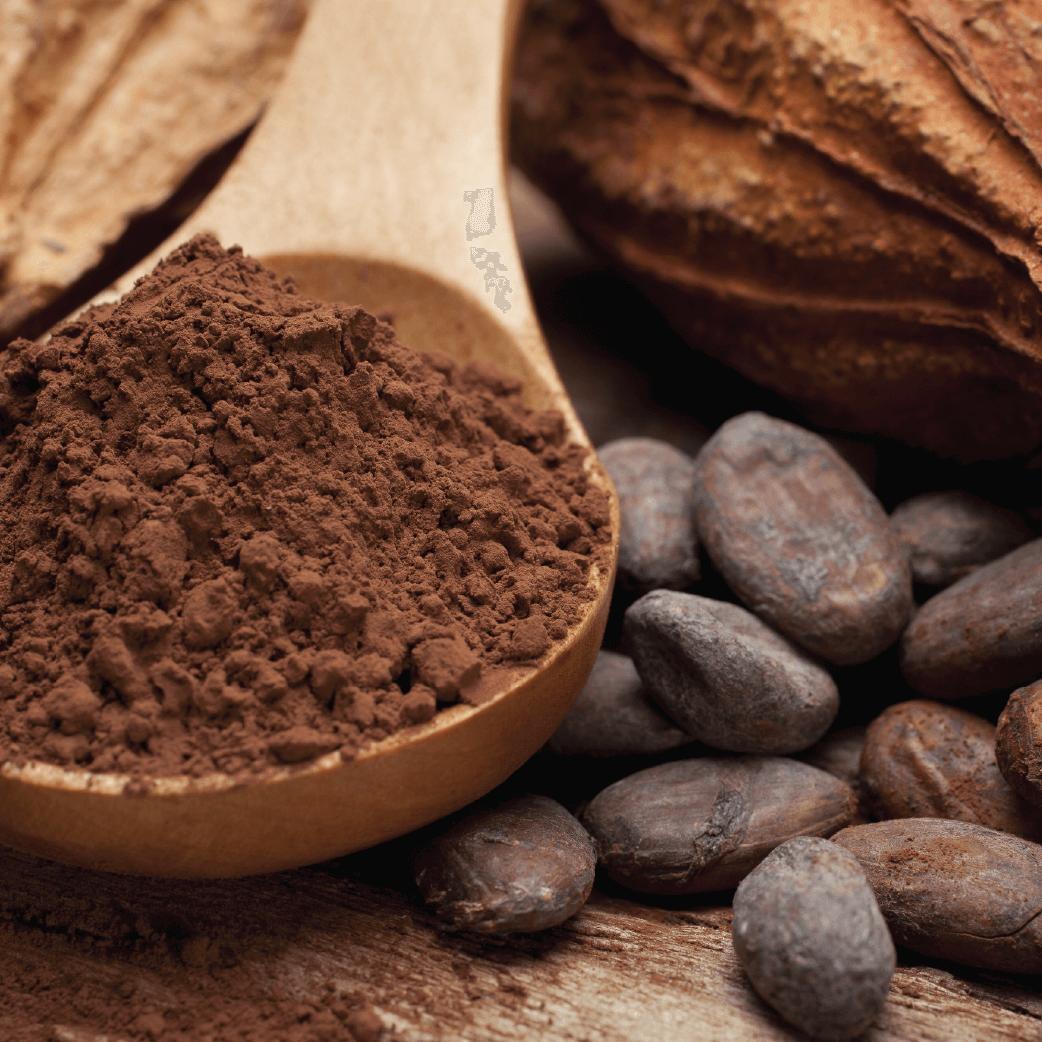 Health Chocolate