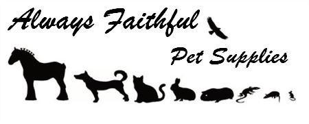 s-always-faithful-pet-supplies.png