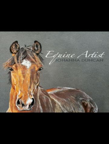 s-equine-artist.png