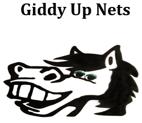 s-giddy-up.png