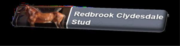 s-redbrook.png