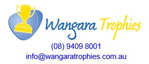 s-wangara.png
