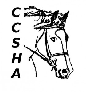 ccsha-logo1-280x300.jpg