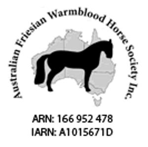 afwhs-logo.png