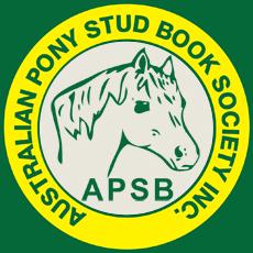 australian-pony-stud-book-logo.png