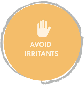 Phase I of THE ZEN SKIN PHILOSOPHY