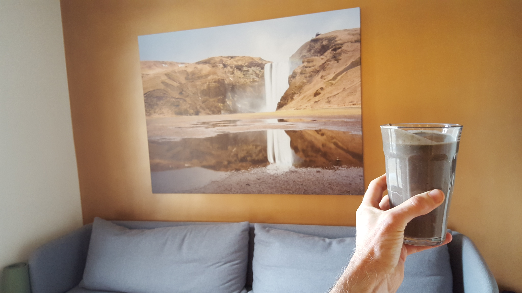 smoothie for skin.jpg