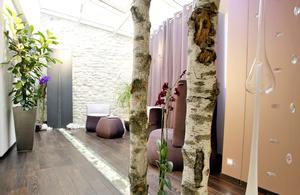 Maison Dr.Hauschka_vue interieure_5_BD.jpg