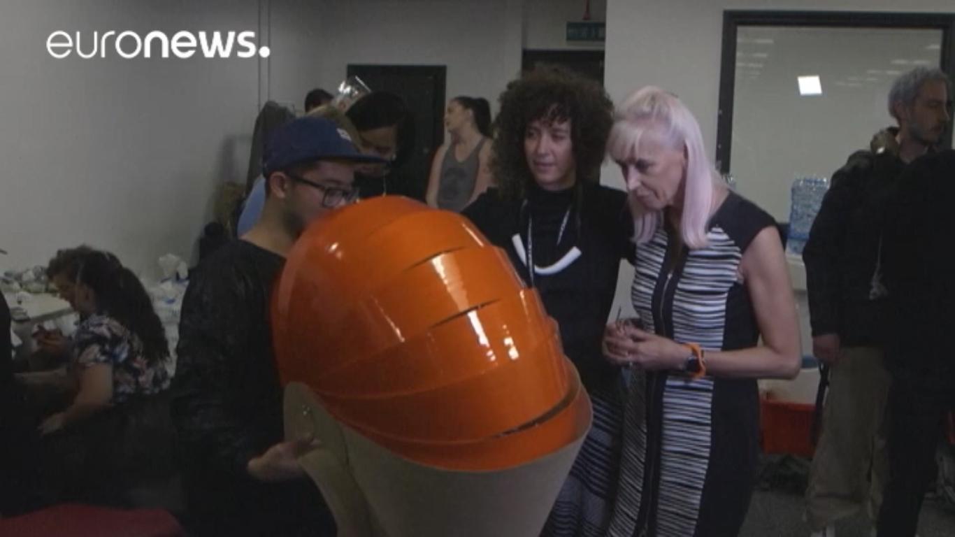 Euronews clips.jpg