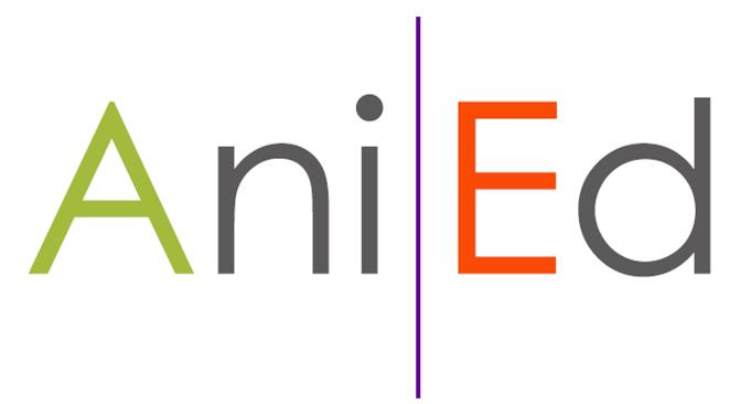 AniEd Logo.jpg