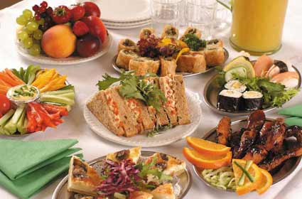 buffet-food1.jpg