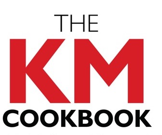 km cookbook plank.jpg
