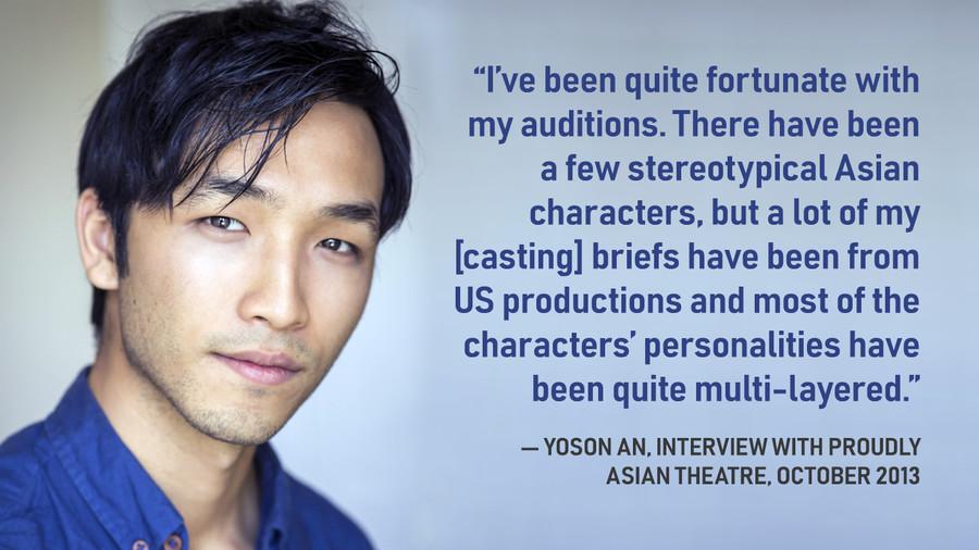 Yoson-An-Photo-IMDB-quote-STORY.jpg