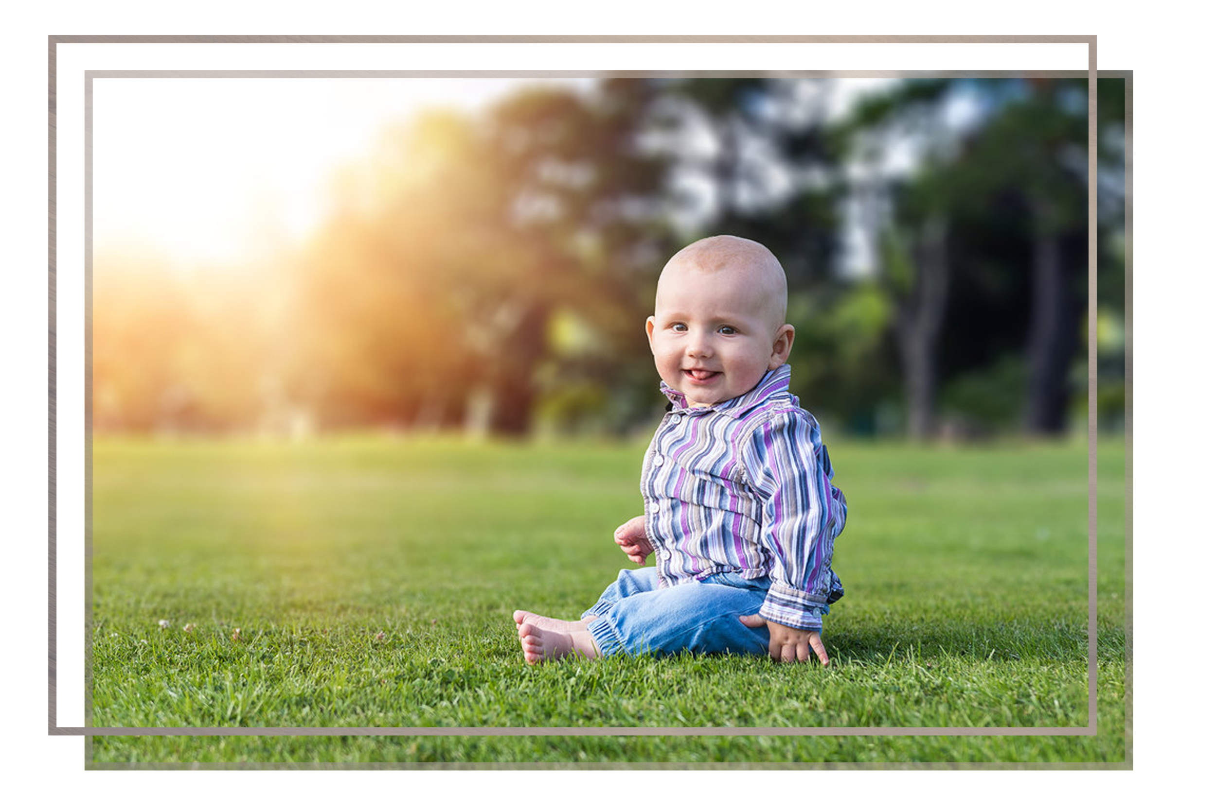 Outdoor sessions - Cornwall has a lot to offer with it's woods, beaches and gorgeous coastline. If you love walks in the woods, grassy fields or sandy toes on the beach then why not have family photos in the setting you love.