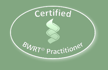 bwrt-practitioner.jpg