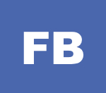emn home page blocks FB.jpg