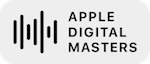 Apple-Digital-Masters version site.png