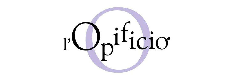 LOpificio2.jpg