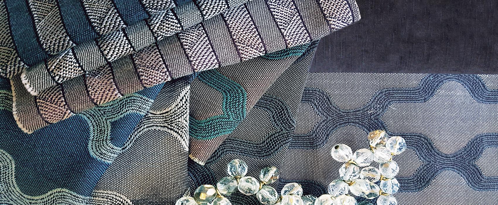home-page-lopificio-tessuti-e-velluti-per-arredamento-fabrics-and-velvets-manufacturer-4-homepage.jpg