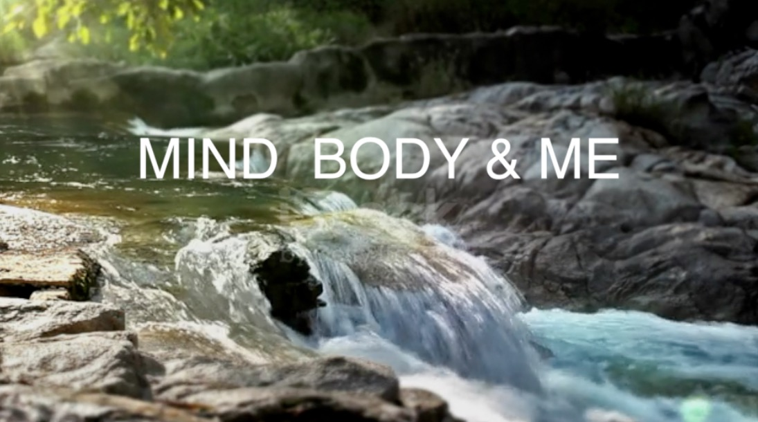 MIND BODY & ME  | Mind Body & Me, is an exciting and stimulating enterprise designed to help you to deal more confidently and effectively with everyday life.Our unique approach brings together Mindfulness, Meditation and the Alexander Technique. Our workshops help people combine the best of the physical and mental attributes we all need to guide us through life, so that we can experience its full potential with a sense of ease and relaxation and a true knowing of oneself.   www.mindbodyandme.co.uk
