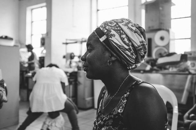 As nossas intervenções e envolvimento estratégico são realizadas sobre as seguintes áreas temáticas: a) direitos sexuais e reprodutivos; b) violência contra a mulher; c) justiça económica e social. -