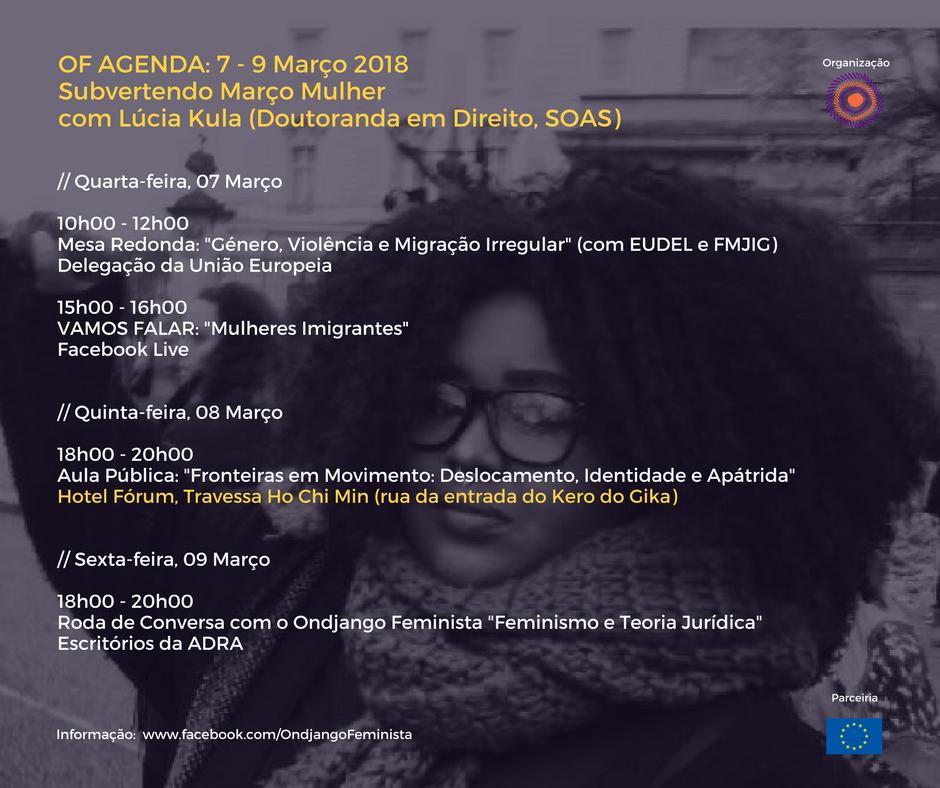 Encontros Mensais - 2018-10.png