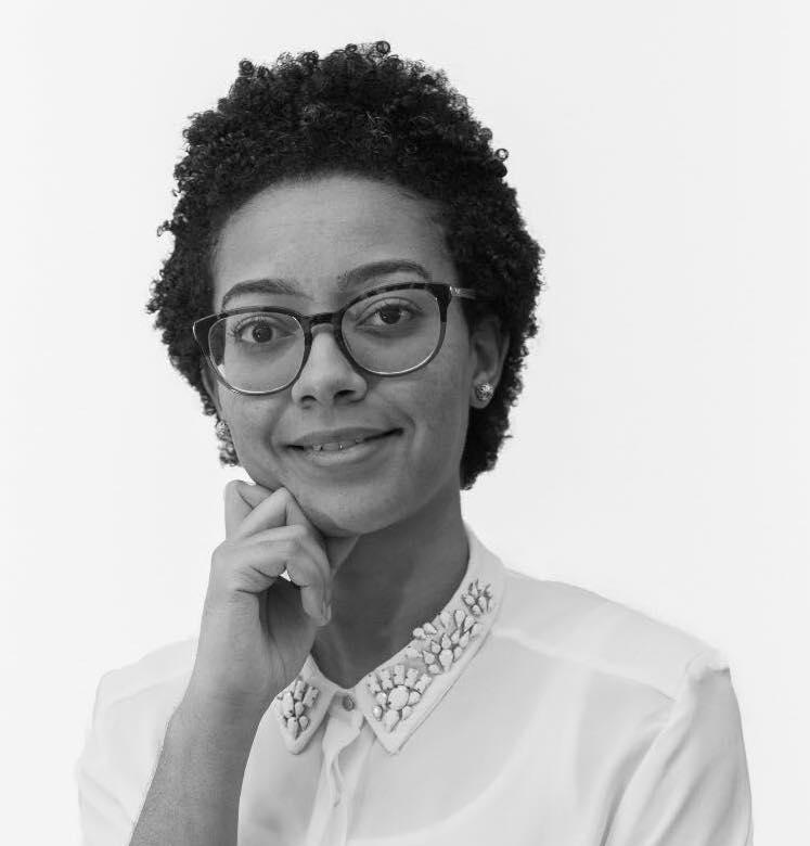 Isabel Gavião