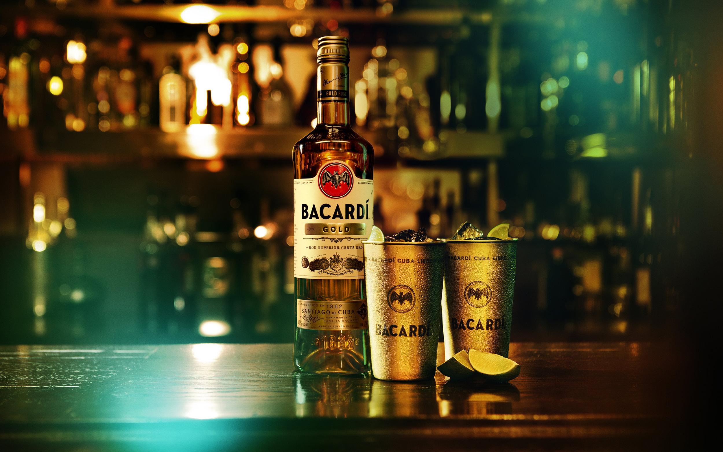 bacardi1.jpg