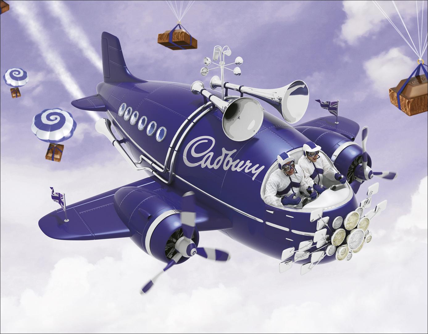 Cadburys1.jpg