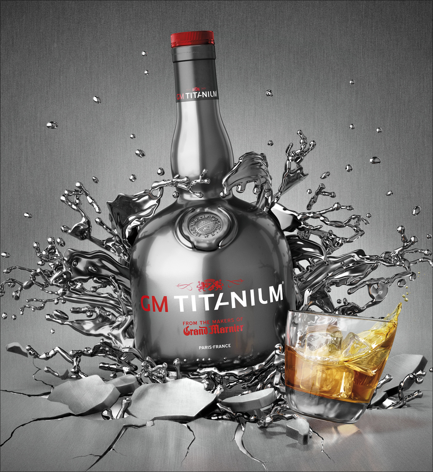 titanium1.jpg