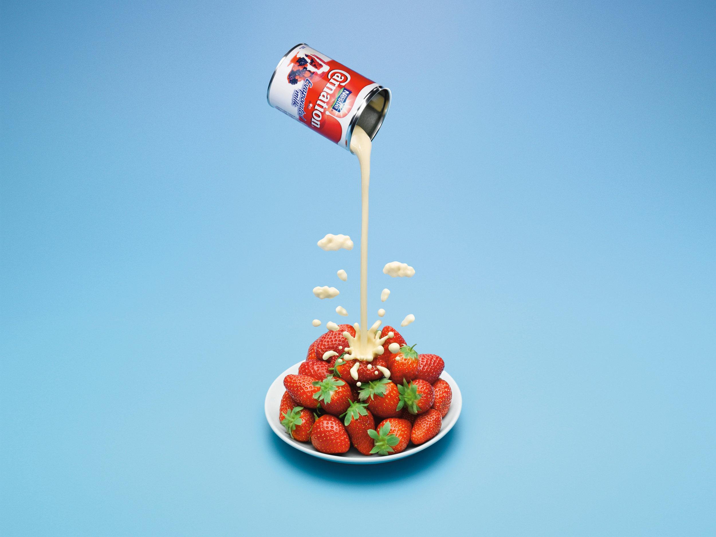 Nestle_2.jpg