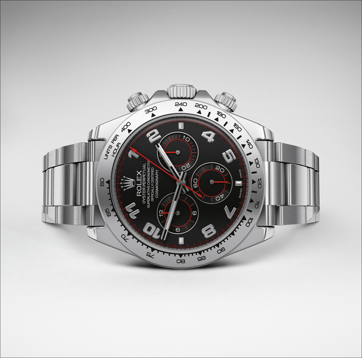 Rolex4.jpg