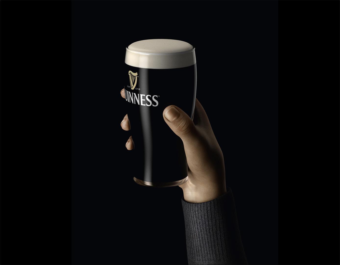 Guinness6.jpg