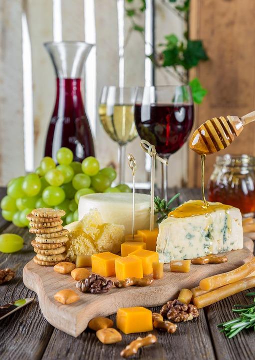 cheese-1887233_960_720.jpg