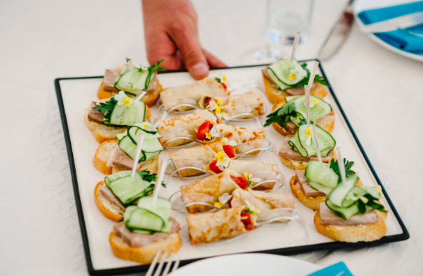 outside-catering-coleraine00004.png