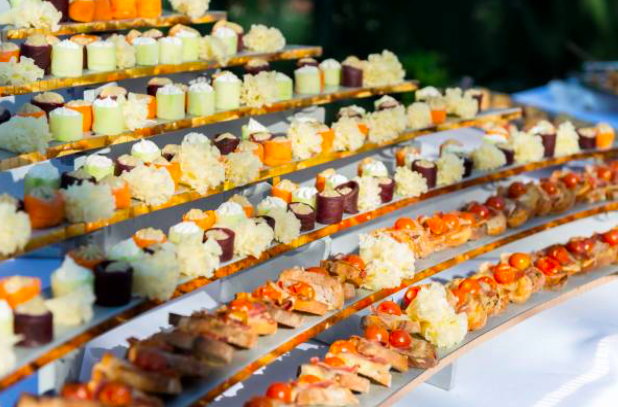 outside-catering-ni-coleraine00003.png