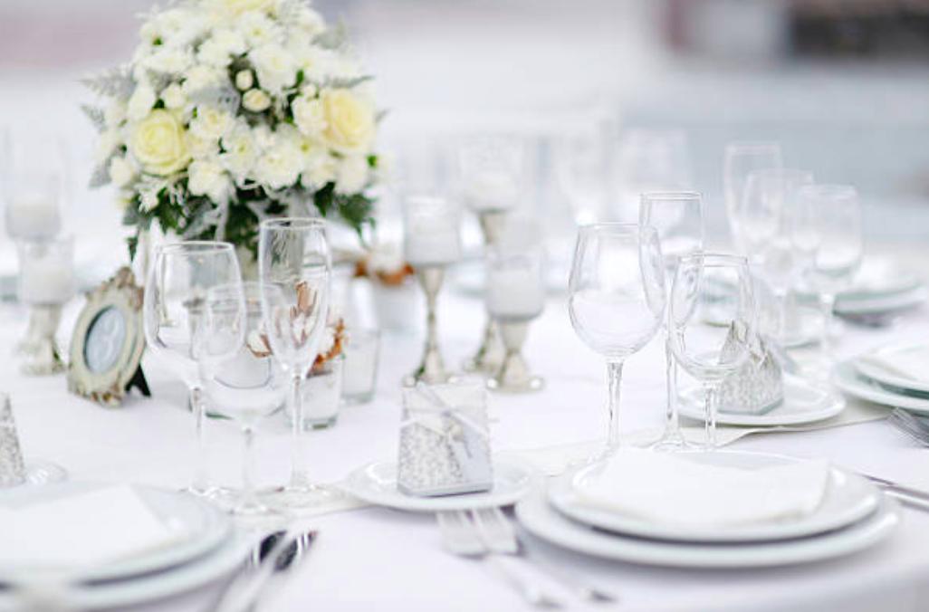 Arbutus-at-the-crannagh-wedding-north-coast00004.png