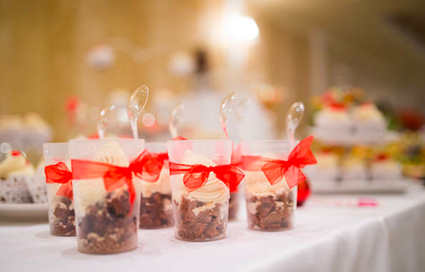outside-catering-ni-coleraine00001.png