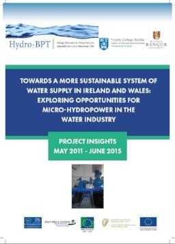 Hydro-BPT report.JPG