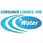 Consumer Council for Water.jpg