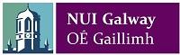 NUI-Galway-logo.jpg